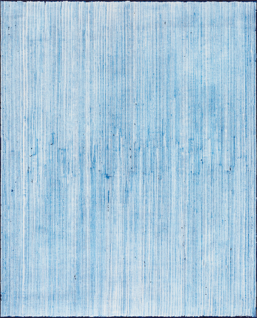 , 'Encounter Series no.8,' 2016, Gaain Gallery