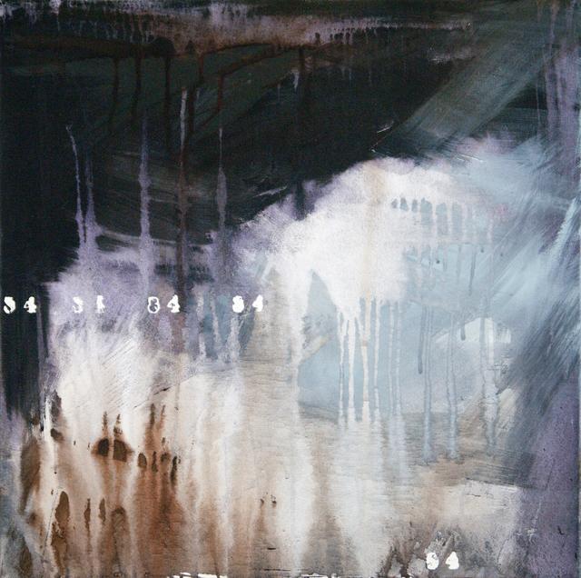 Niki Hare, 'Phant 1', 2017, Urbane Art Gallery