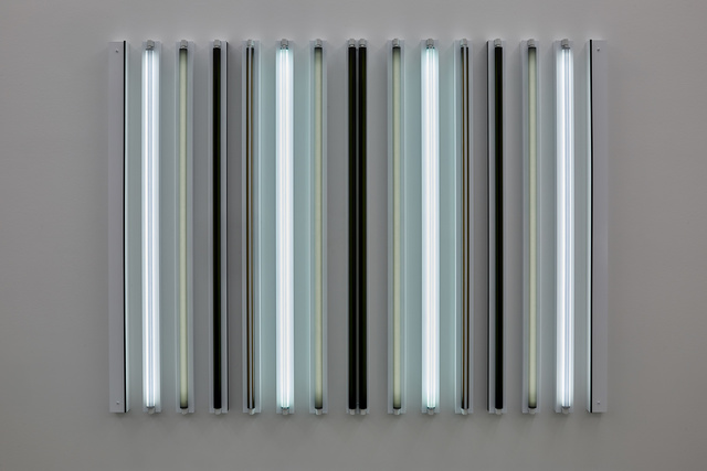 , 'Sonora #15 x 6´,' 2015, i8 Gallery