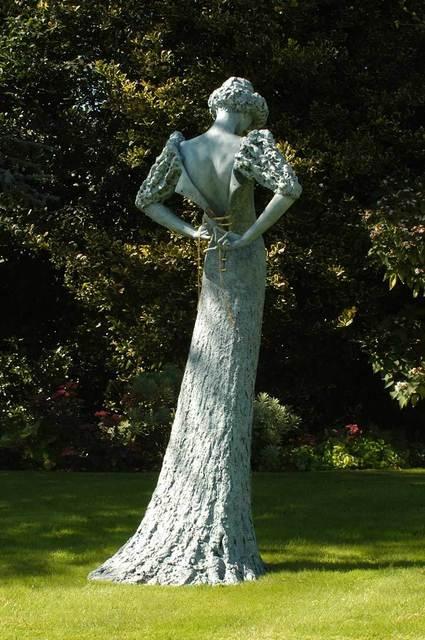 Philip Jackson, 'Last Ball of Summer', Catto Gallery