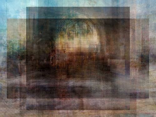 , 'Arles,' 2013, Rademakers Gallery