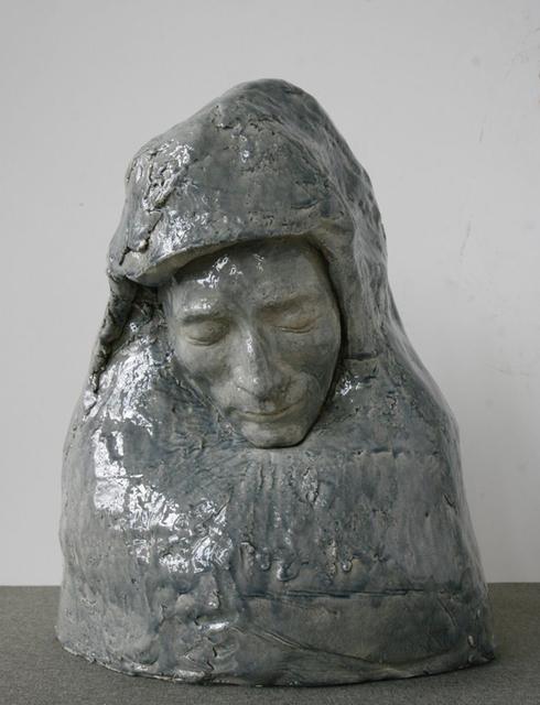 , 'Untitled,' 2010, Konrad Fischer Galerie