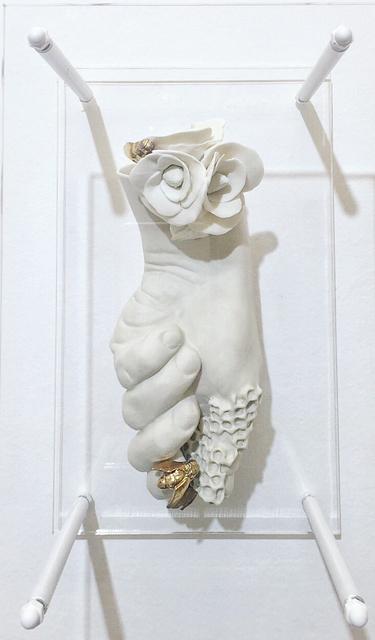 MELİS BUYRUK, 'Untitled', 2015, Pg Art Gallery