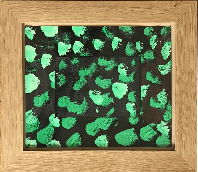 , 'Multiplication,' 2013, Fairhead Fine Art Limited