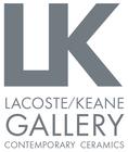 LACOSTE / KEANE GALLERY