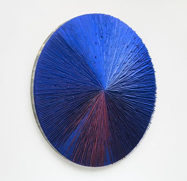, 'Sem Título ,' 2015, Simões de Assis Galeria de Arte