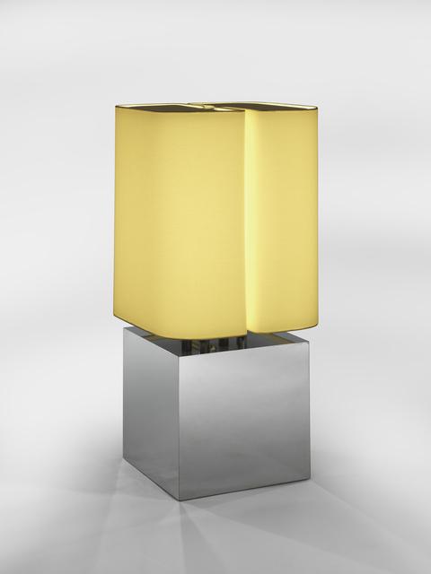 , 'Brasília Lamp (Large),' 1974, Demisch Danant