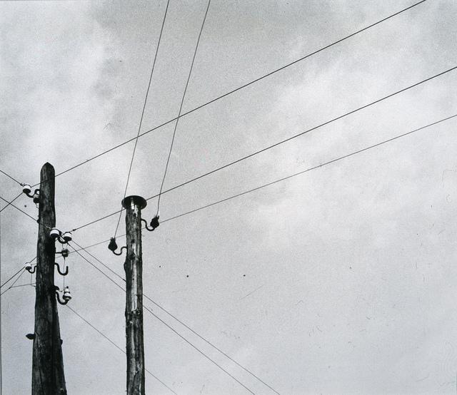 Geraldo de Barros, 'Untitled', Museu de Arte Moderna de São Paulo (MAM)