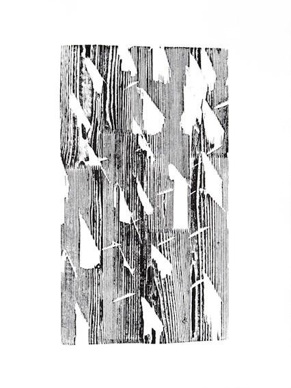 , 'Der gemeinsame Tisch II,' 2012, Galerie Kellermann