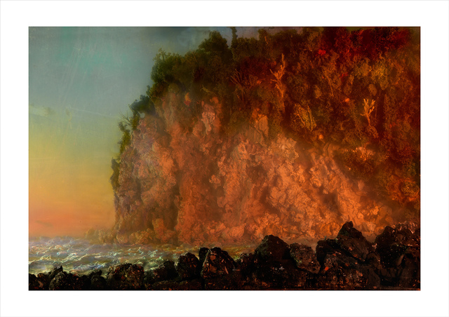 , '0983c,' 2013, Adamson Gallery