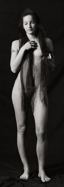 , 'Venus Vero (Triptych centre),' 2008, Galeria Katarzyna Napiorkowska