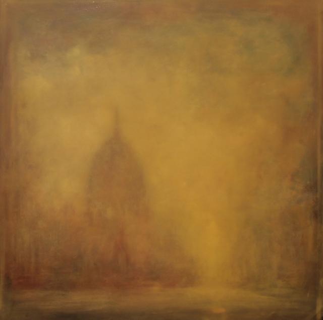 , 'Vanesia,' 2013, 3D Gallery