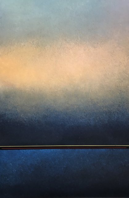 , 'Hope,' 2019, Cadogan Contemporary