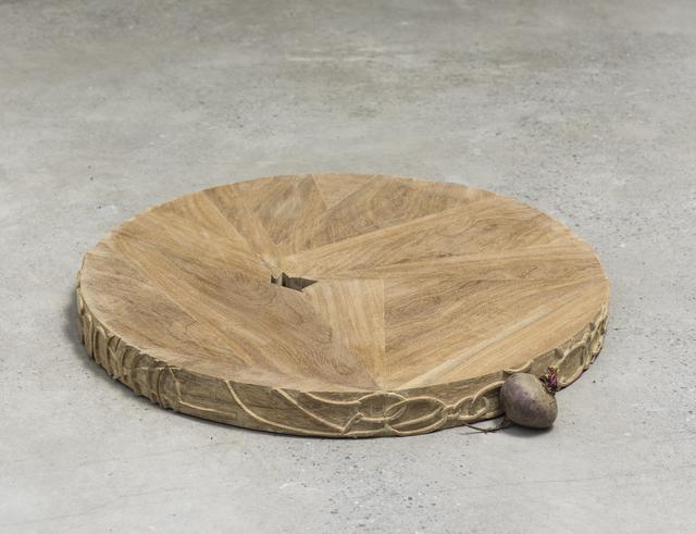 , 'Untitled,' 2013, Galeria Luisa Strina