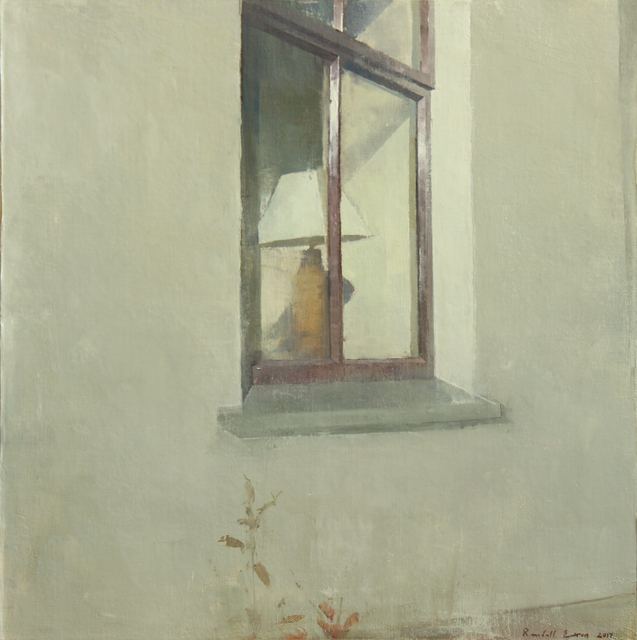 , 'Peter's Cottage,' , Stanek Gallery