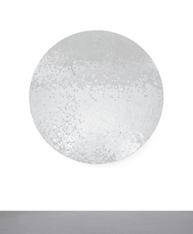 Jim Hodges, 'Light II (Stars),' 2007, Sotheby's: Contemporary Art Day Auction