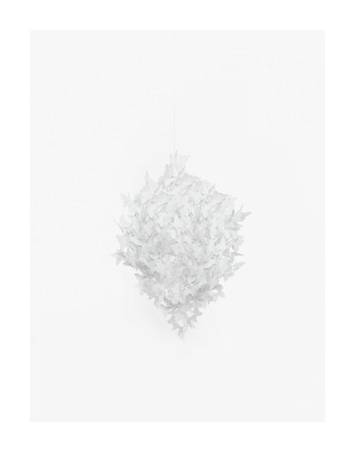 Axel Antas, 'Kaleidoscope (Drop)', 2019, Galleria Heino