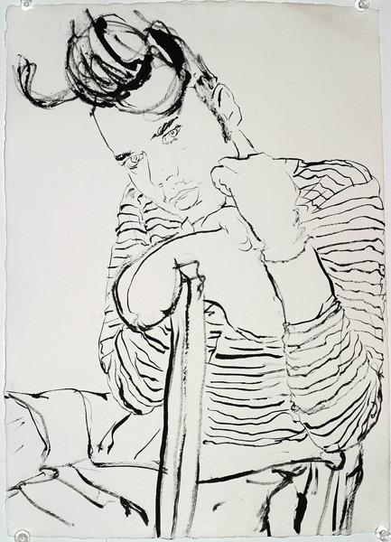 , 'Alessio 3,' 2006, Freymond-Guth Fine Arts Ltd.