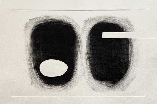 Christina Tenaglia, 'Untitled 1017', 2019, Adah Rose Gallery