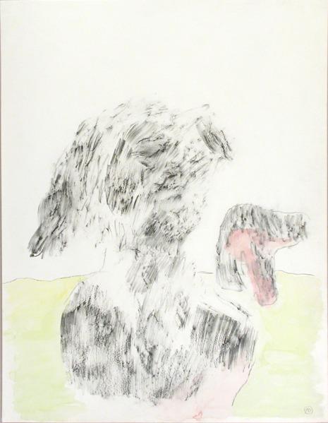 , 'Unitled,' 1970-1971, Galerie Isabella Czarnowska