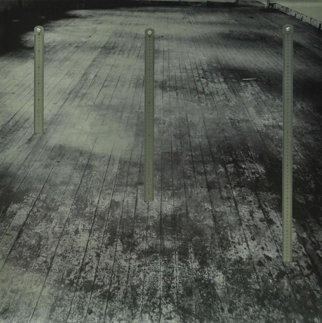 Daniel Senise, 'S/T2', 2013, Polígrafa Obra Gráfica