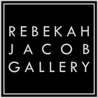 Rebekah Jacob Gallery