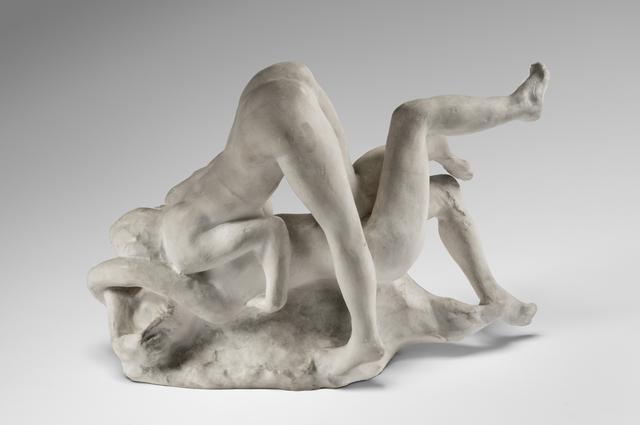 , 'Damned Women,' 1885-1927, Philadelphia Museum of Art