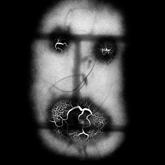 , 'Breakthrough,' 2008, Zemack Contemporary Art