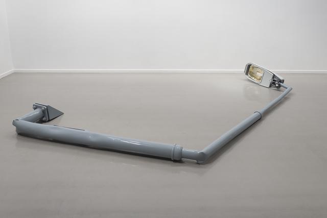 , 'Dar a Luz,' 2015, Galleri Riis