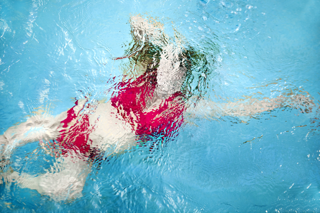 , 'Submerge Judith I,' , ArtStar