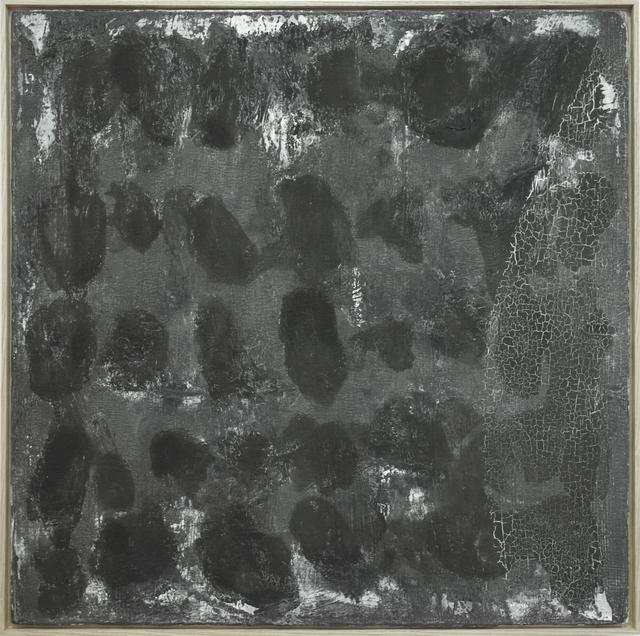 Ma Kelu, 'Untitled', 2017, Aura Gallery