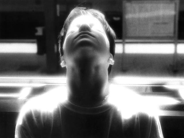 Frank Dituri, 'Light From Above, Italy', 1994, C. Grimaldis Gallery
