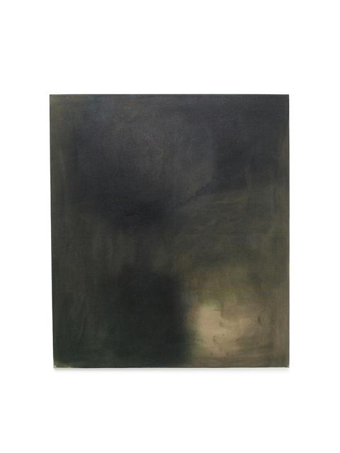 , 'Shadow I,' 2016, BERG Contemporary