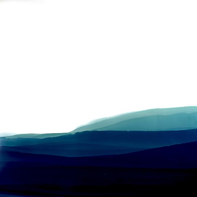 , 'Interior landscapes 3,' 2017, Shazar Gallery