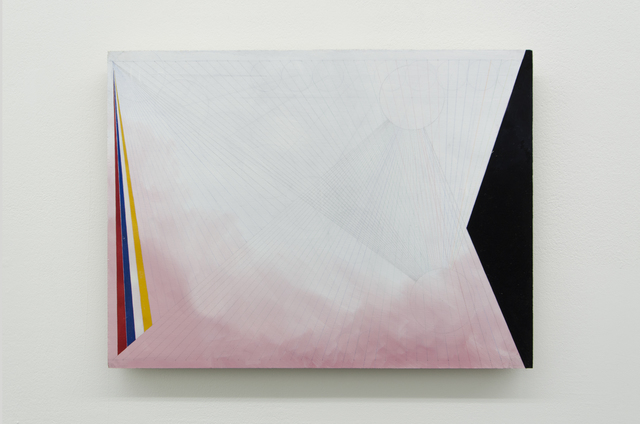 Sarah Chilvers, 'Untitled (BC_SC2016_03)', 2014-2016, Bartha Contemporary