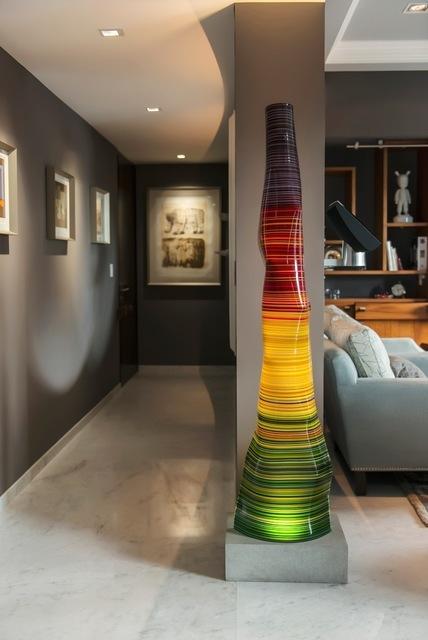, 'Magikarpet Lamp,' 2013, Studio Orfeo Quagliata