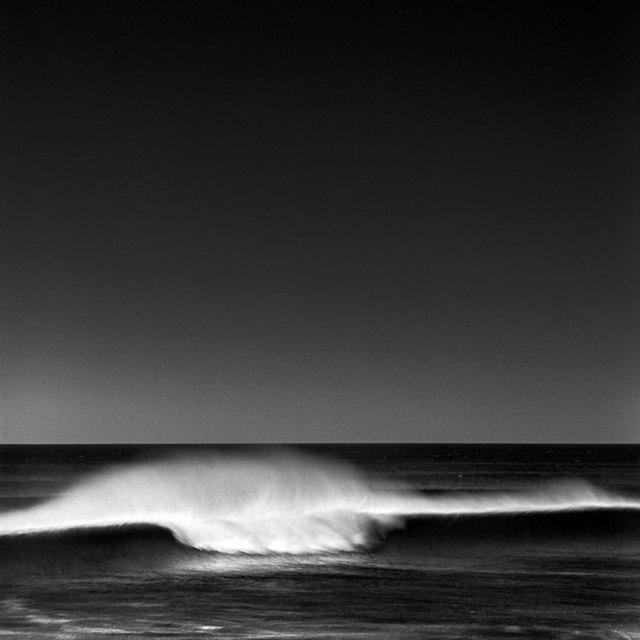 , 'Mare 3 - Seascape,' 2012, CHROMA GALLERY