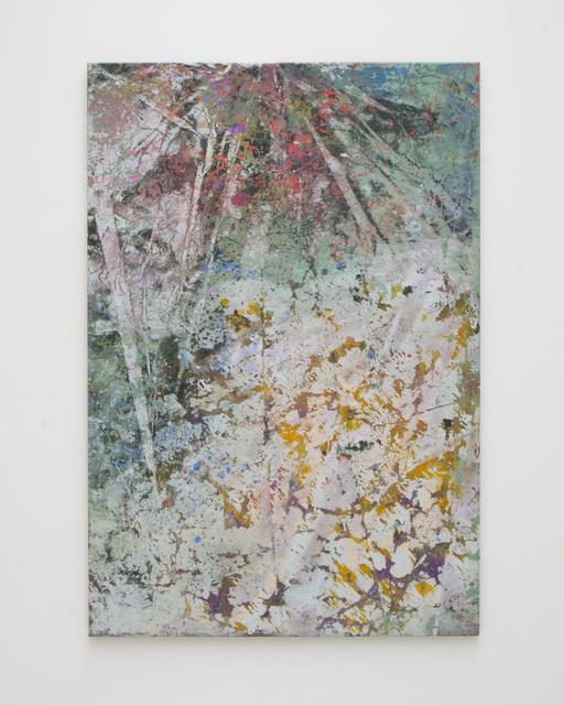 Jonas Lund, 'Untitled', 2015, Boetzelaer | Nispen