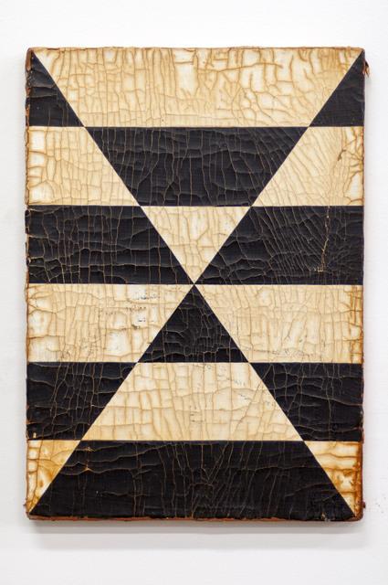 , 'Stephane Kleiner,' 2016, PRAZ-DELAVALLADE
