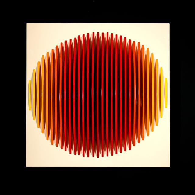 , 'Kaitz,' 2009, Canale Diaz Art Center