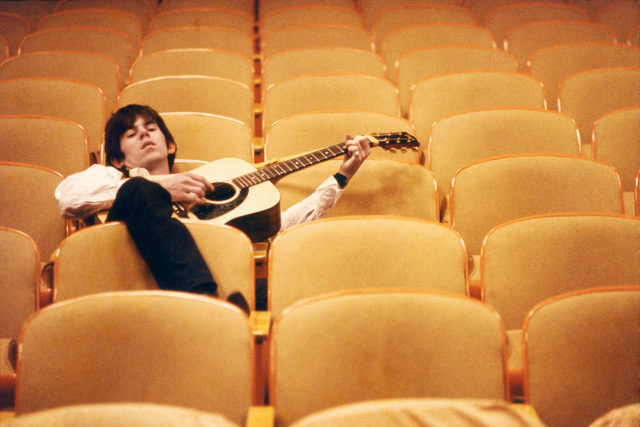 Jean-Marie Périer, 'Keith Richards, Phoenix, 1965', 1965, TASCHEN