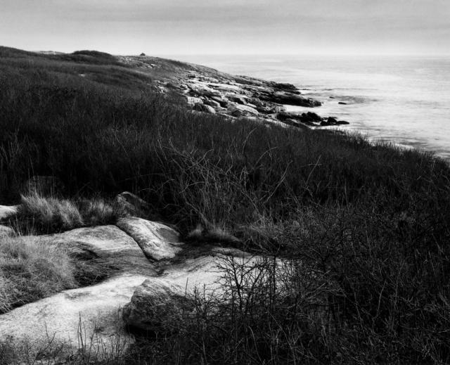 , 'Southeast Point, Star Island,' , Pucker Gallery