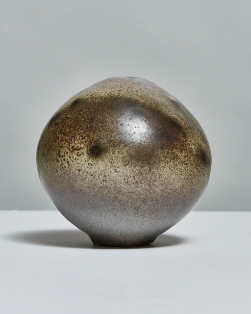 , 'Vase,' ca. 1970, Jason Jacques Gallery