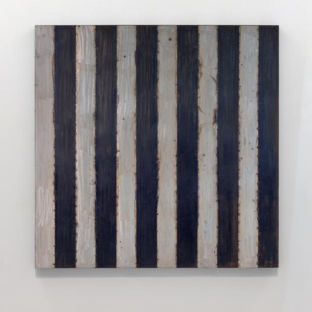 , 'Strength,' 2018, Turner Carroll Gallery
