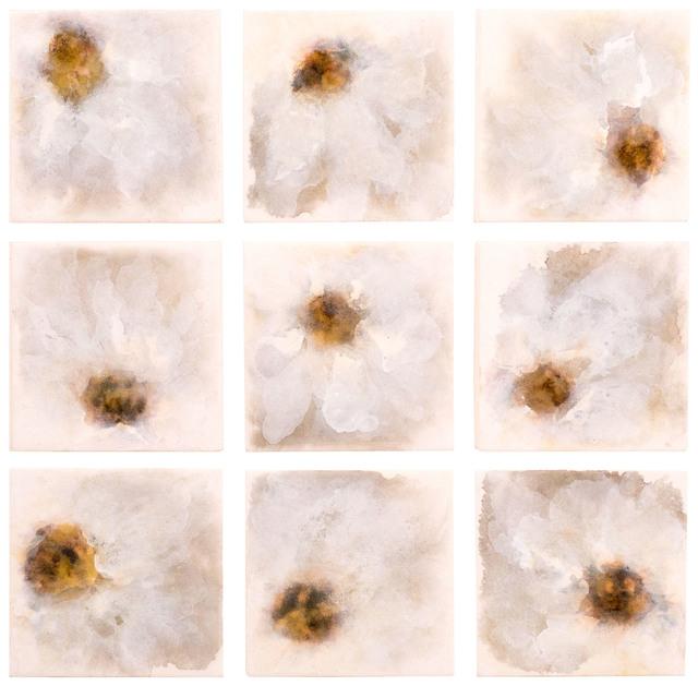 , 'Magnolia,' , Gail Severn Gallery