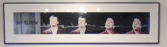 John Waters, 'Stinker', 2006, Albert Merola Gallery
