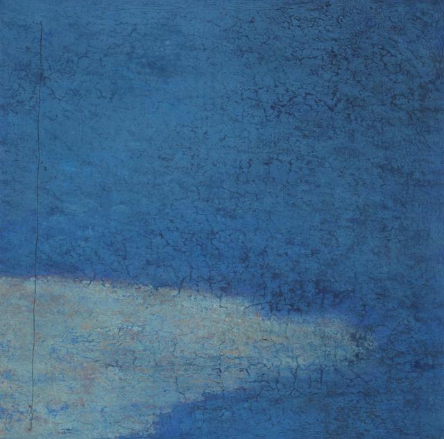 , 'Sea,' 2004, Ode to Art
