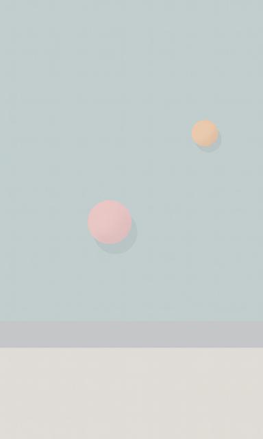 , 'Sugar Sky,' 2019, Steidel Contemporary