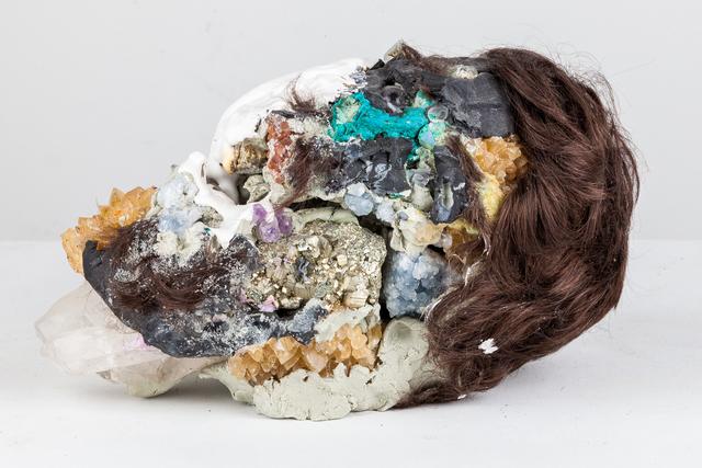 David Altmejd, 'Untitled', 2011, Kavi Gupta