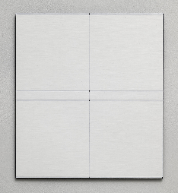 , 'Untitled(RD363),' 2015, PABLO´S BIRTHDAY